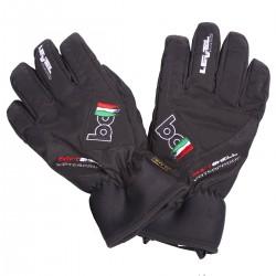 guantes esquì Bottero Ski Bo