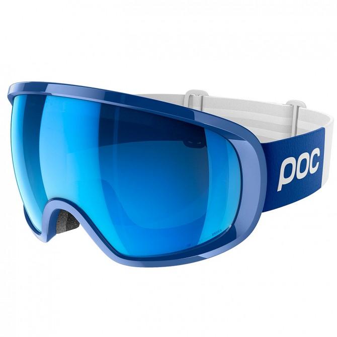 Masque ski Poc Fovea Clarity Comp