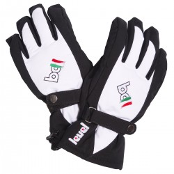 ski gloves Bottero Ski Bo