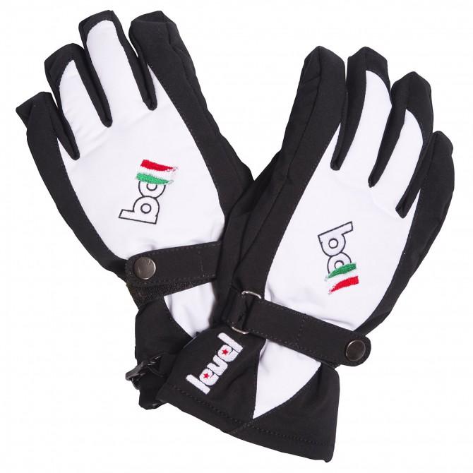 guanti sci Bottero Ski Bo