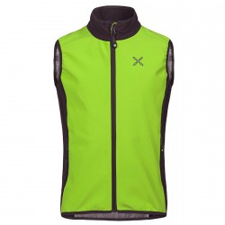 Mountaineering vest Montura X-Mira Junior