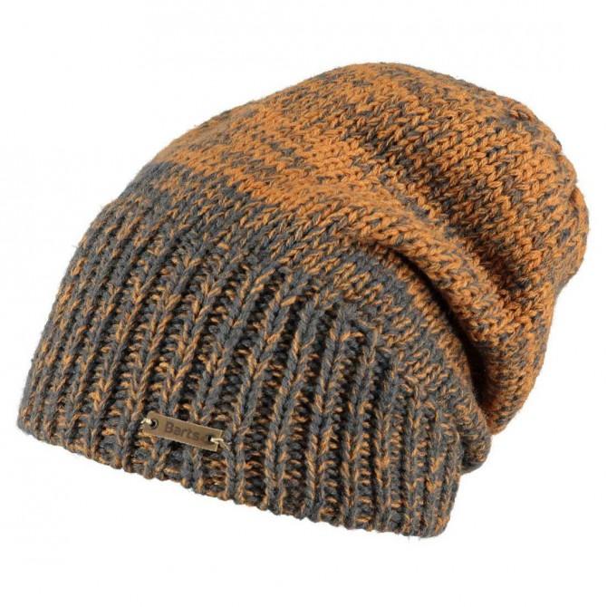 cappello Barts Brighton BARTS Cappelli guanti sciarpe