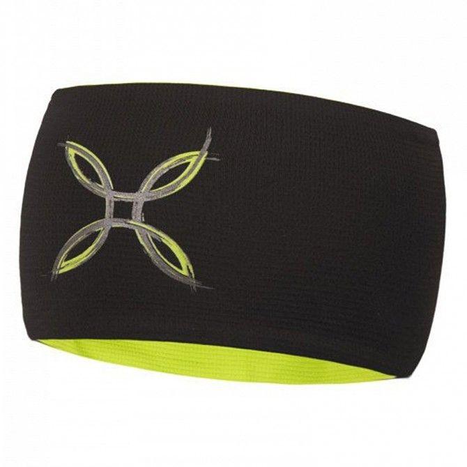 Headband Montura Light Pro