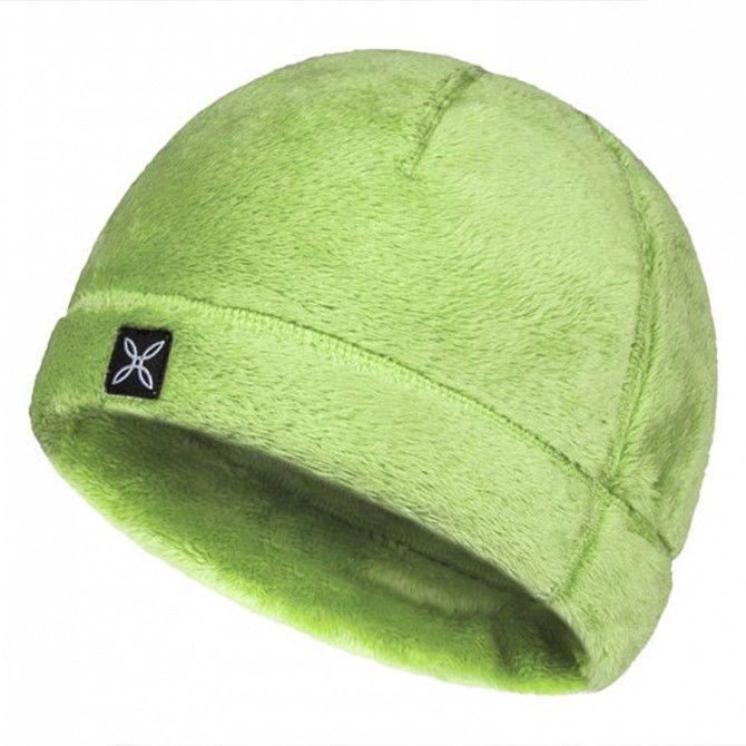 Cappello Montura Polar Kids