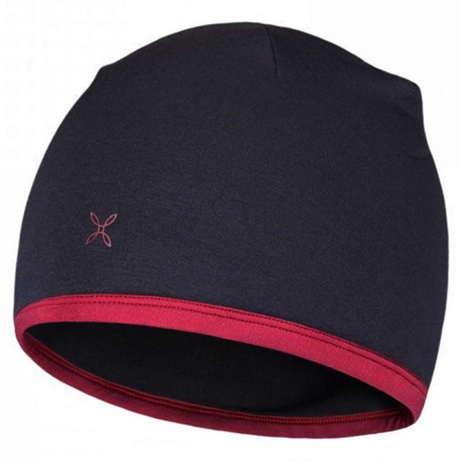 Cappello Montura Artik