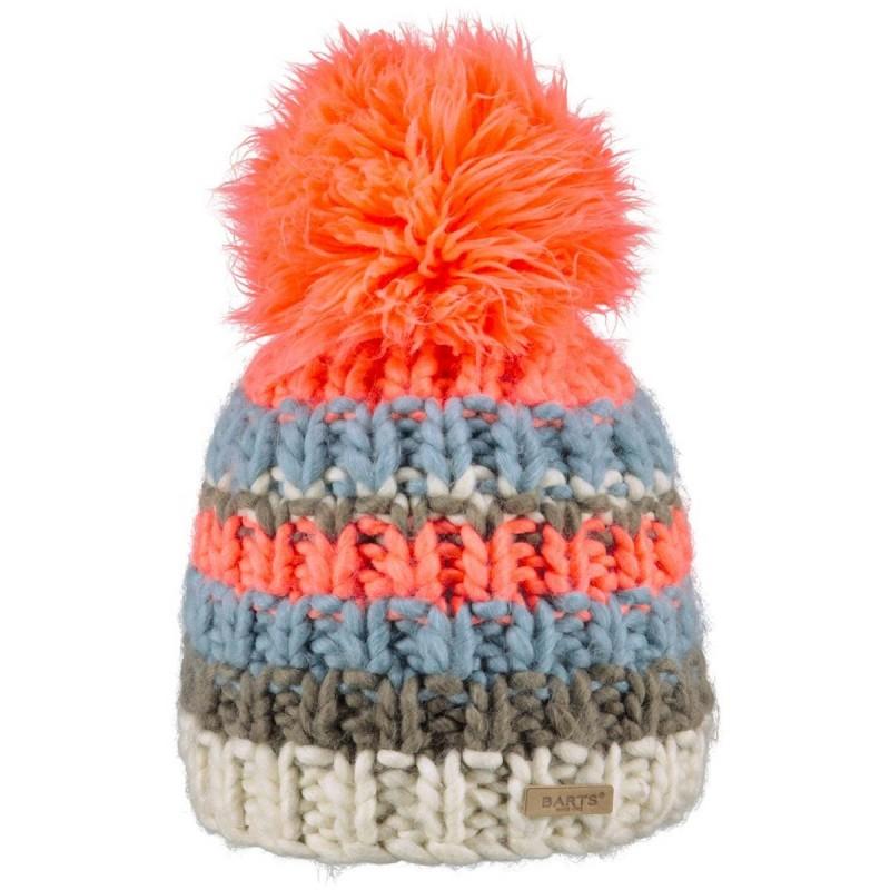 Barts cappello Sophie Donna Prezzi Barts Prezzi Sci Abbigliamento db235f2dd7c5