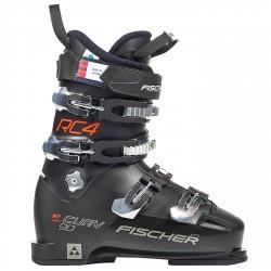 Ski boots Fischer My Curv Xtr 90