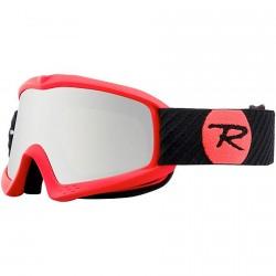 Masque ski Rossignol Raffish Hero + lentilles