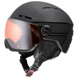 Ski helmet Rossignol Visor