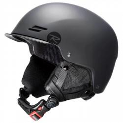 Casco esquí Rossignol Sparky Epp gris