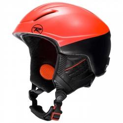 Casco esquí Rossignol Rh2 Hp
