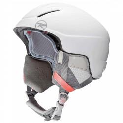 Casco esquí Rossignol Rh2 blanco