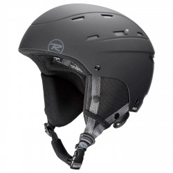 Casco sci Rossignol Reply Impacts nero