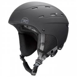 Ski helmet Rossignol Reply Impacts black