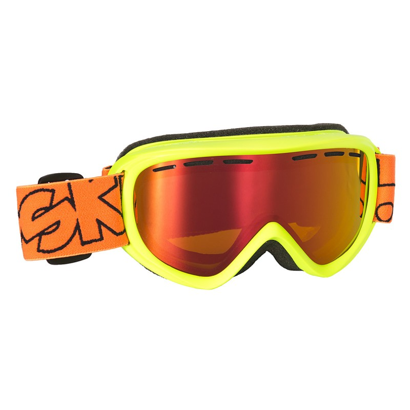 maschera sci Bottero Ski Jump