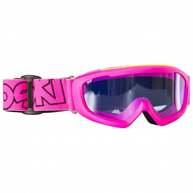 maschera sci Bottero Ski Smile