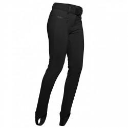 Pantalones esquí Goldbergh Paris Mujer
