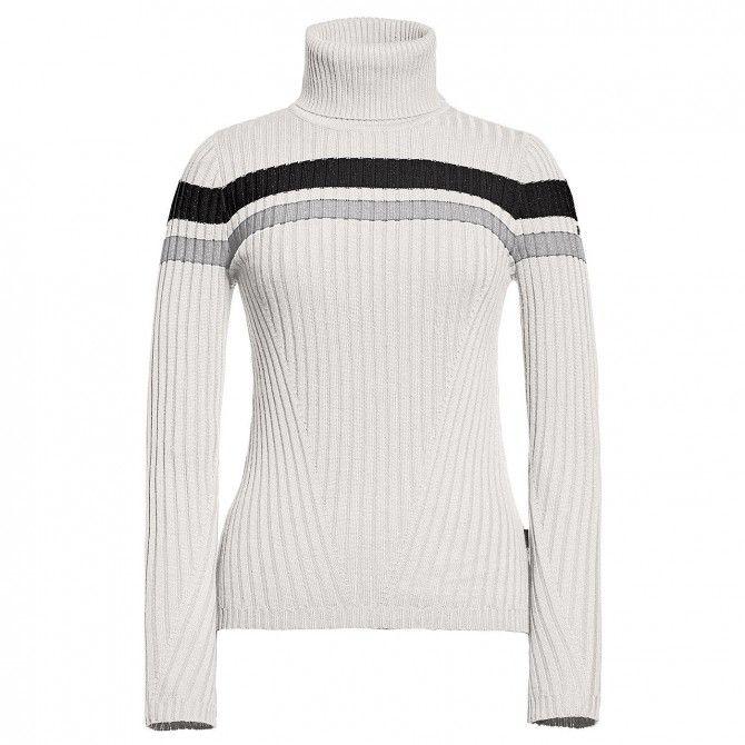 Pullover ski Goldbergh Stella Femme