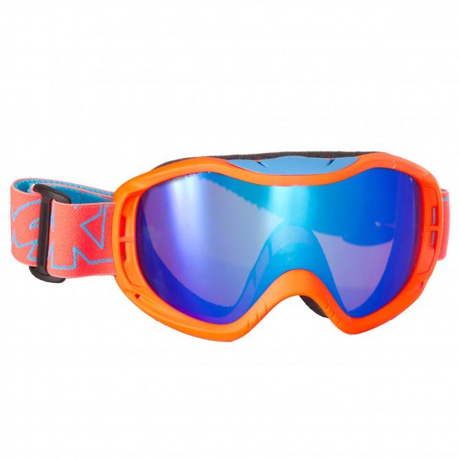 maschera sci Bottero Ski Thunder