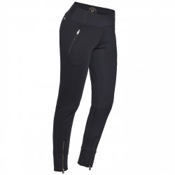 Pantalones running Goldbergh Work Out Mujer
