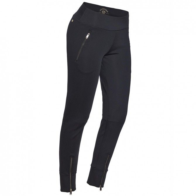 Pantalon running Goldbergh Work Out Femme
