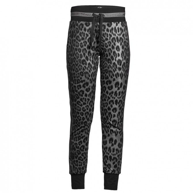 Track pants Goldbergh Hyo Woman