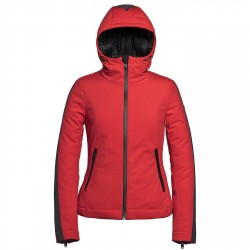 Veste ski Goldbergh Sporty Femme