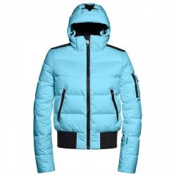 Ski jacket Goldbergh Kohana Woman