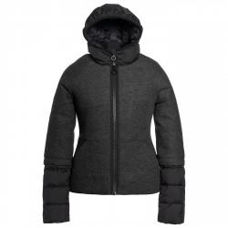 Ski jacket Goldbergh Due Woman