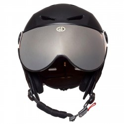 Casco sci Goldbergh Angel Donna