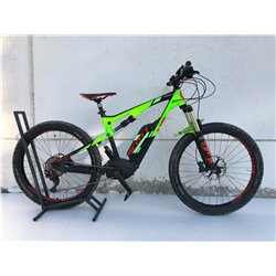 E-bike Scott E-Genius 710 Plus TG. M