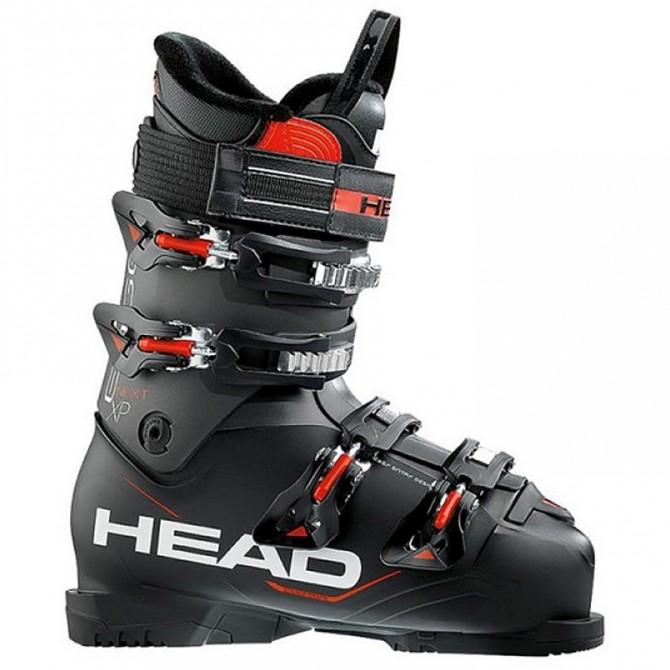 Botas esquí Head Next Edge XP