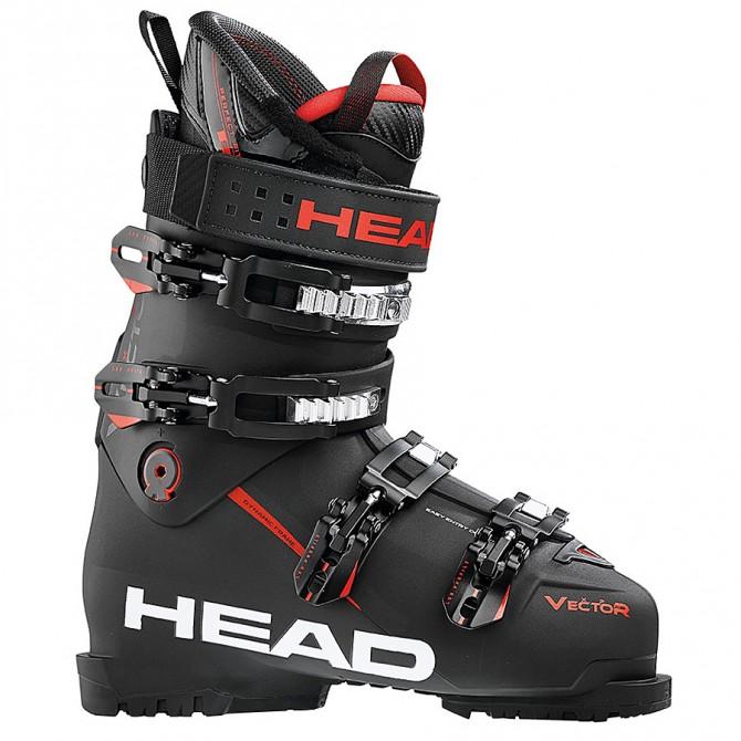 Chaussures ski Head Vector Evo Xp