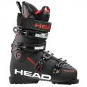 Ski boots Head Vector Evo Xp