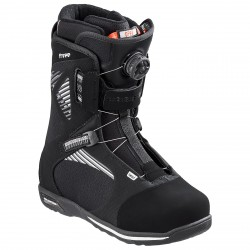 Snowboard boots Head Three Boa Man