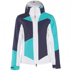 Ski jacket Head Sierra Woman