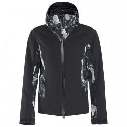 Ski jacket Head Solstice Woman