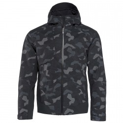 Veste ski Head Summit Homme