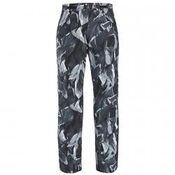 Pantalones esquí Head Sierra Mujer