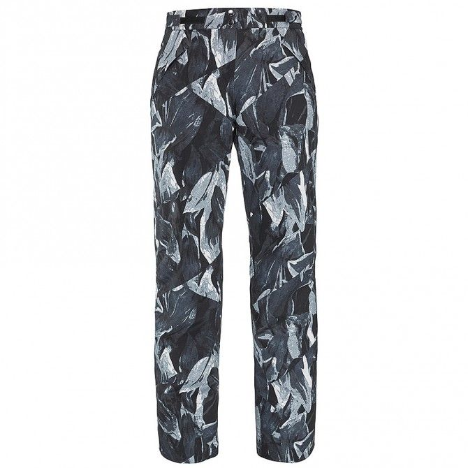 Pantalones esquí Head Glacier Mujer