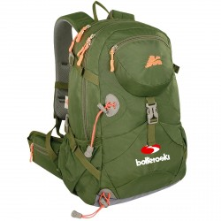 Backpack Marsupio Street 20 Botteroski