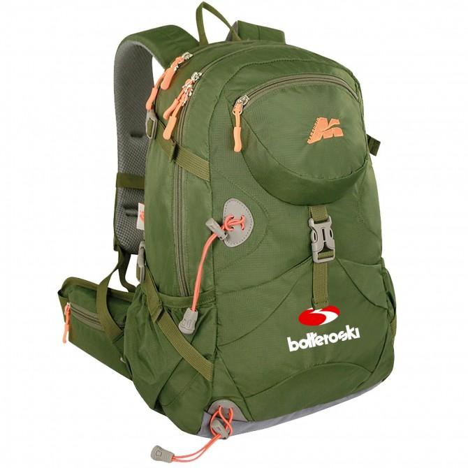 Backpack Marsupio Street 20