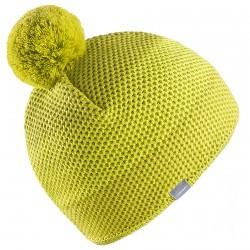 Sombrero Head Liz