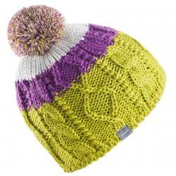 Sombrero Head Lara