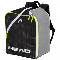 Boot backpack Head