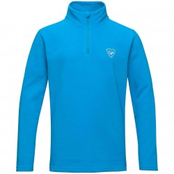 Fleece Rossignol 1/2 Zip Junior