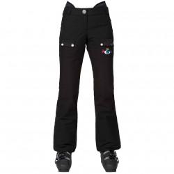 Pantalones esquí Rossignol Airsyn Mujer