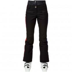 Ski pants Rossignol Yurock Woman