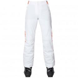 Pantalones esquí Rossignol Atelier Course Mujer