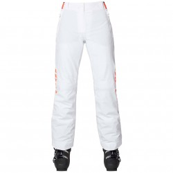 Ski pants Rossignol Atelier Course Woman